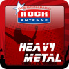 """ROCK ANTENNE - Heavy Metal"" hören"