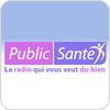 """""""Radio Public Santé - Génération Séniors"""" hören"""