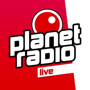 radio bundesliga live