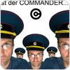 """laut.fm/debarth"" hören"