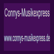 Connys-Musikexpress