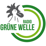 Radio Grüne Welle