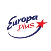 Europa Plus Kiew 107,0 FM