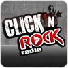 """Click'n'Rock"" hören"