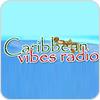 """Caribbean Vibes Radio"" hören"