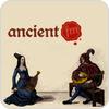 """Ancient FM"" hören"