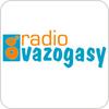 """""""Radio vazogasy"""" hören"""