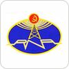 """""""Rádio Nacional de Angola - Canal A"""" hören"""