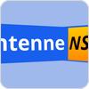 """""""laut.fm/antenne-uelzen"""" hören"""