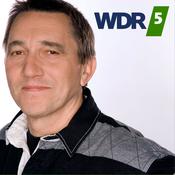 WDR 5 - Der satirische Wochenrückblick