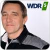 """""""WDR 5 - Der satirische Wochenrückblick"""" hören"""