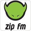 """""""ZIP FM """" hören"""