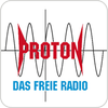 """""""Proton - Das freie Radio"""" hören"""