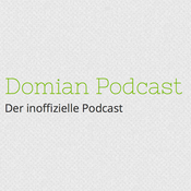 Domian Podcast - Der inoffizielle Podcast