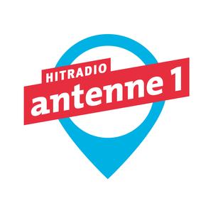 Antenne 1 gewinnspiel fragen