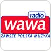 """""""WAWA Ballady"""" hören"""