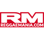 RMR.FM - REGGAE MANIA RADIO