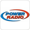 """Power Radio"" hören"