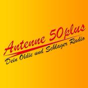 Antenne 50plus