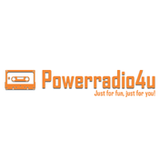 Powerradio4u