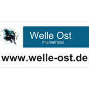 Welle Ost