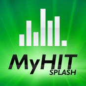 MyHITSplash!