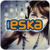 """Radio Eska Krakow 97.7 FM"" hören"