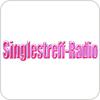 """""""Singlestreff-Radio"""" hören"""