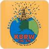 """KBRW-FM - 91.9 FM"" hören"