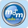 """""""MDM Radio"""" hören"""