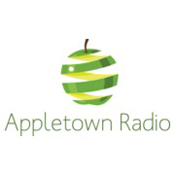 Appletown Radio