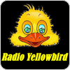 """Radio Yellowbird"" hören"