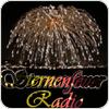 """""""Sternenfeuer-Radio"""" hören"""
