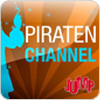 """MDR JUMP Piraten Channel"" hören"