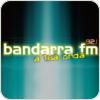 """""""Rádio Bandarra"""" hören"""
