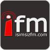 """isimsizFM.com"" hören"