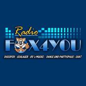 Radio Fox4You