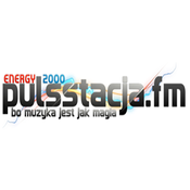 Pulsstacja.fm - NoCommerce