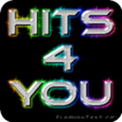hits4you.net