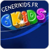 """Générikids"" hören"