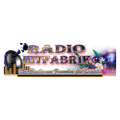 Radio-Hitfabrik