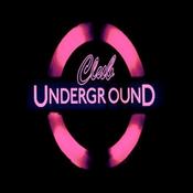 Club-Underground