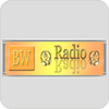 """""""BW-Radio """" hören"""