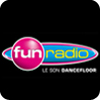 """Fun Radio"" hören"