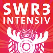 SWR3 Intensiv