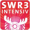 """SWR3 Intensiv"" hören"