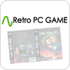 """Retro PC GAME"" hören"