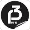 """NRK P3"" hören"