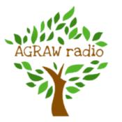agraw radio