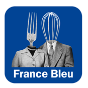 France Bleu  -  107.1 On cuisine ensemble